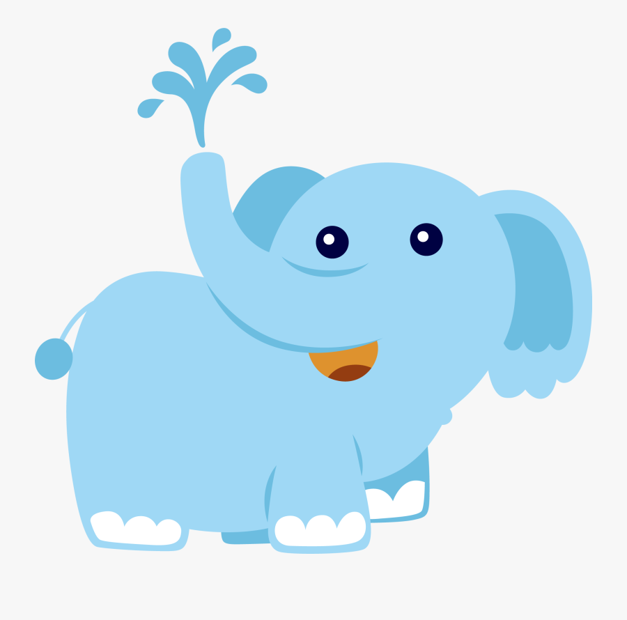 Elephant Illustration Baby Clip Art Jungle Animals Baby Jungle Animals Png Free Transparent Clipart Clipartkey Also, find more png clipart about baby shower clip art,baby elephant clipart,africa clipart. elephant illustration baby clip art
