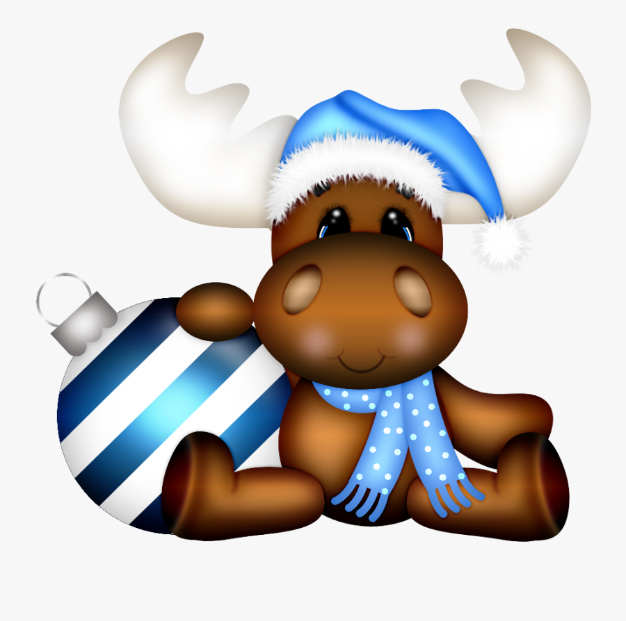 Moose clipart face Moose clipart at getdrawings free download |  Jenn.baebaebox.com
