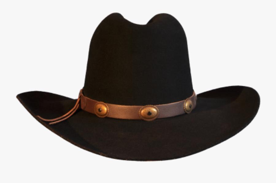 Clipart, Cowboy Hat Transparent Background 15 Cowboy - Cowboy Hat Transparent Background, Transparent Clipart