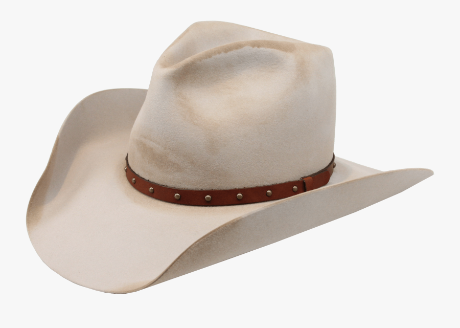 Cowboy Hat Png Image With Transparent Background Cowboy - Transparent Background Cowboy Hat, Transparent Clipart