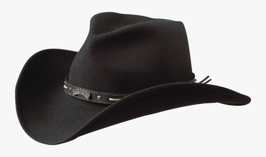 Black Cowboy Hat Png Free Transparent Clipart Clipartkey To created add 30 pieces, transparent cowboy hat images of your project files with the background cleaned. black cowboy hat png free transparent