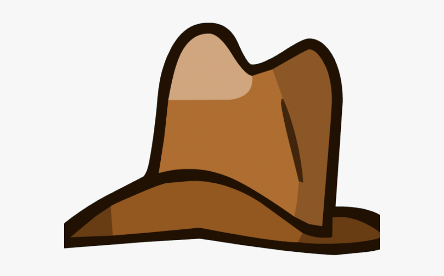 Cartoon Transparent Background Cowboy Hat Free Transparent Clipart Clipartkey All of these cowboy hat resources are for free download on pngtree. cartoon transparent background cowboy