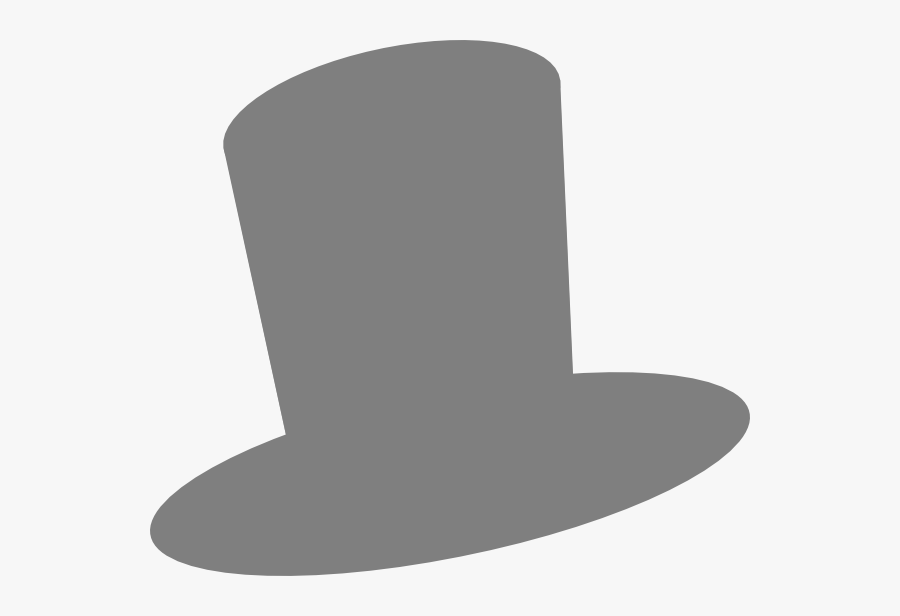 Cowboy Hat, Transparent Clipart
