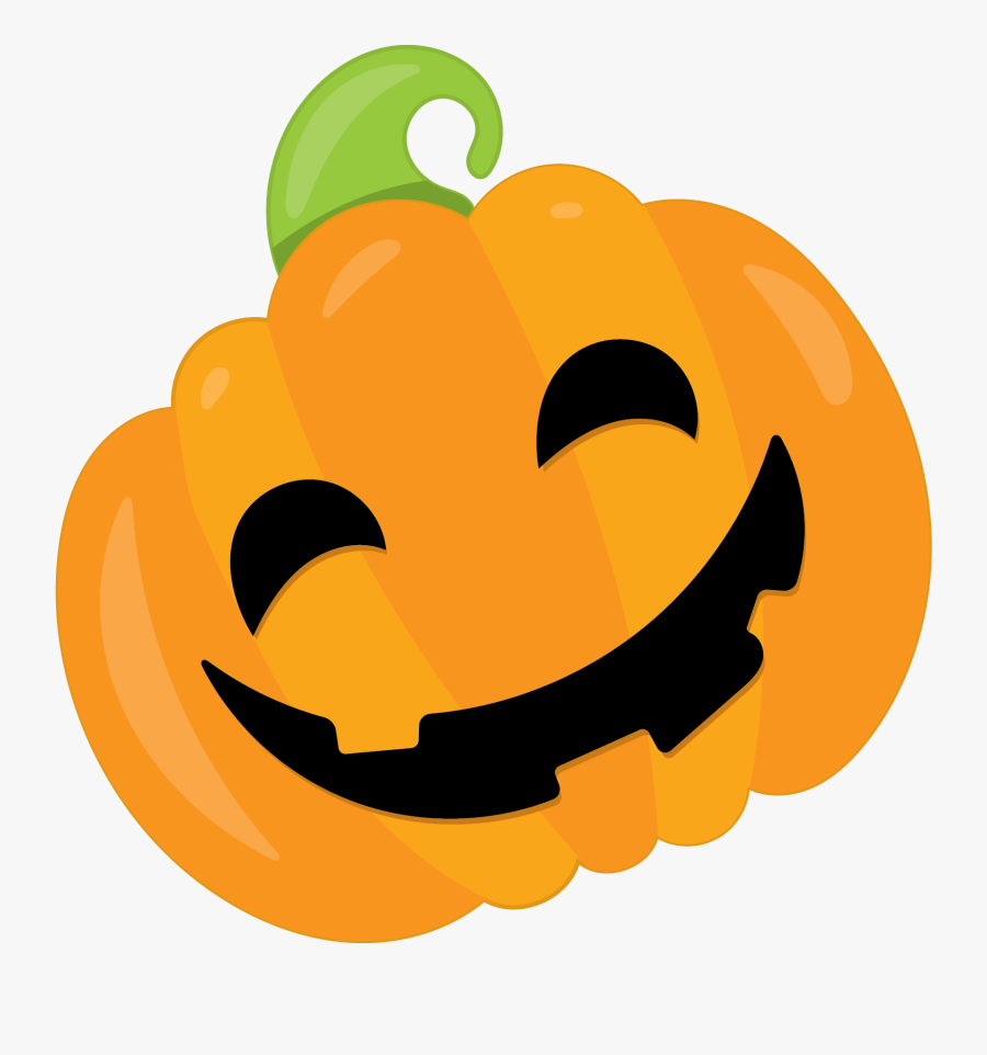 Halloween Clipart For Kids, Transparent Clipart