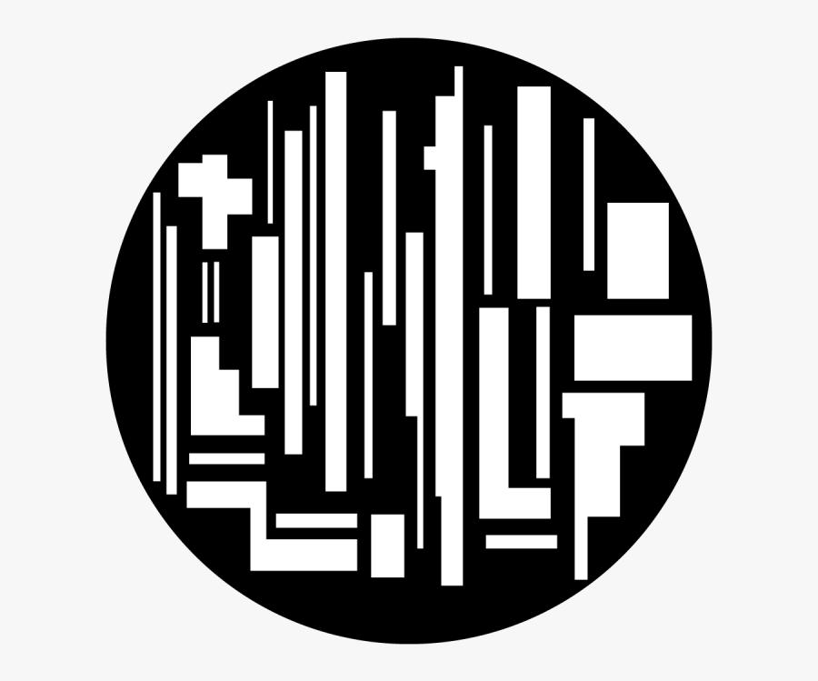Clip Art Apollo Design - Apollo Design Technology Inc., Transparent Clipart