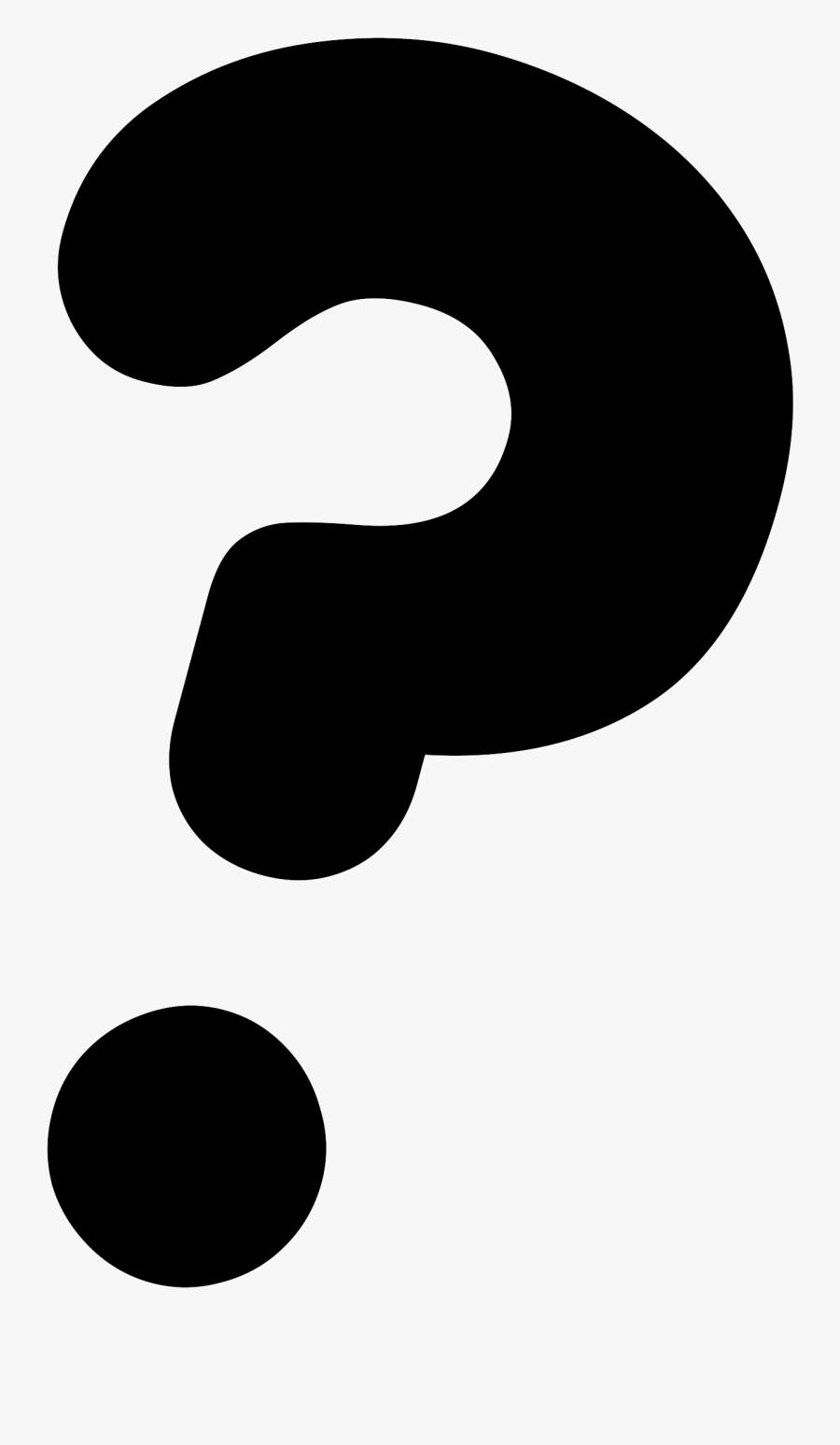 Question Mark Questions Clip Art Free Clipart Images