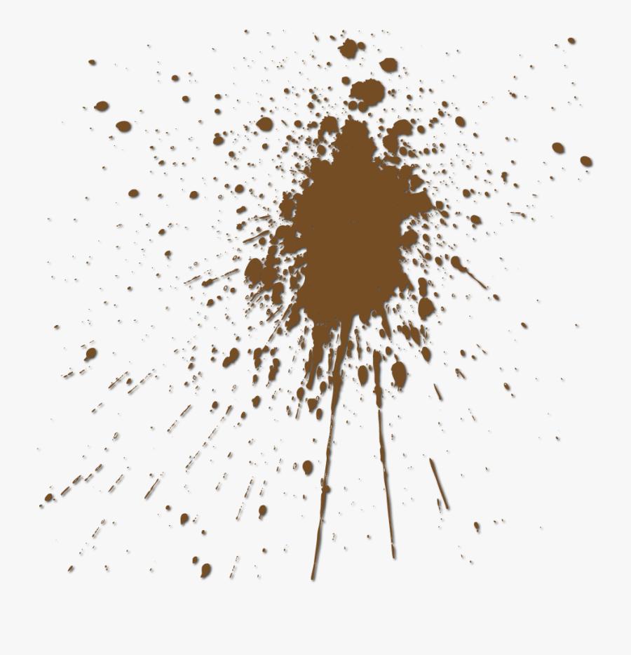 Splash of brown soil, Soil, mud, horse, miscellaneous png | PNGEgg