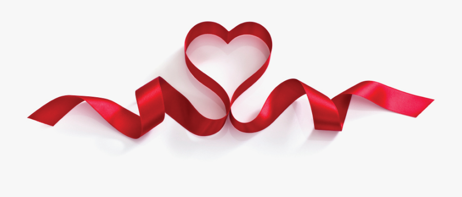 Download Happy Valentines Day Png Transparent Images - Valentine's Day Png, Transparent Clipart