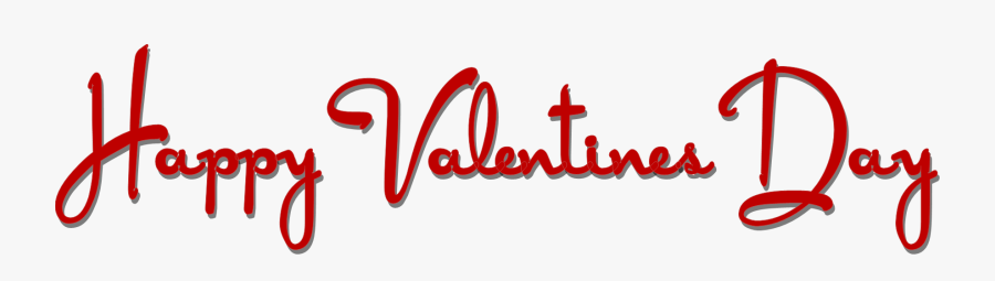 Download Happy Valentines Day Png Transparent Images - Happy Valentine Day Png, Transparent Clipart
