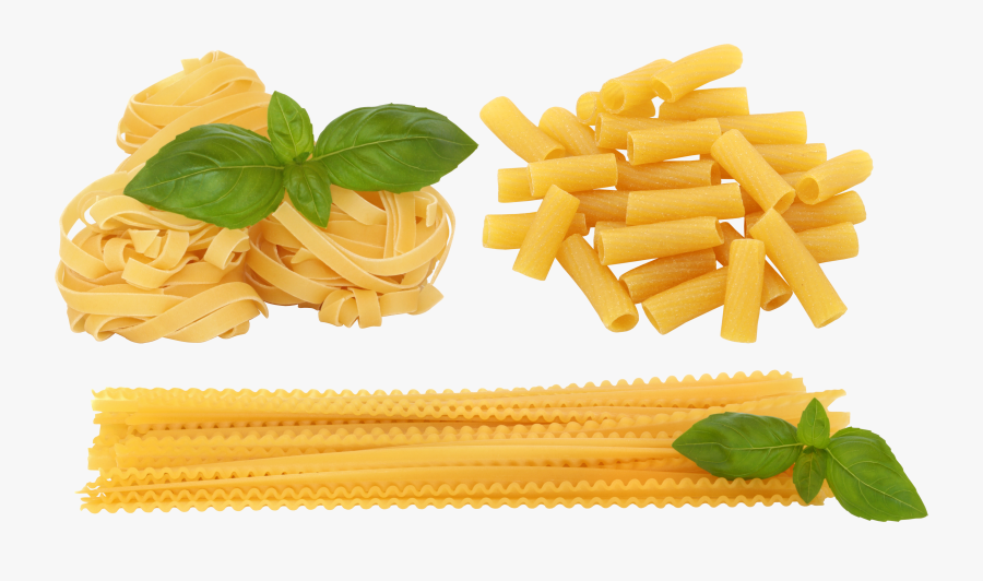 Pasta Png Image With - Transparent Background Pasta Png, Transparent Clipart