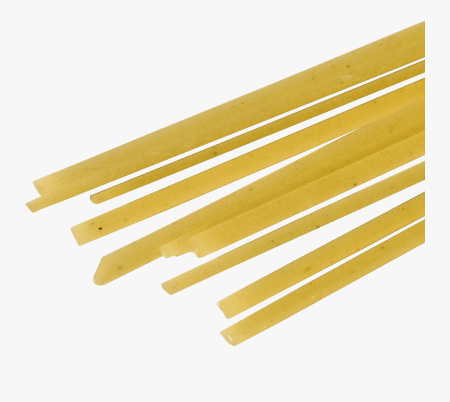 Carbonara Sauce My, Transparent Clipart