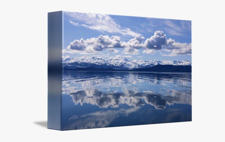 Sunny Sky Clip Art, Transparent Clipart