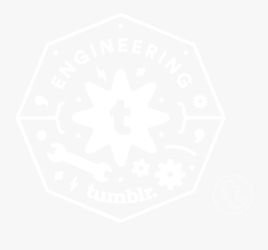 Plain Atom Clipart , Png Download - React Js Transparent Icon, Png Download  - kindpng