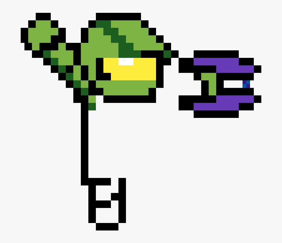 Master Chief - Mega Man Jumping Sprite, Transparent Clipart