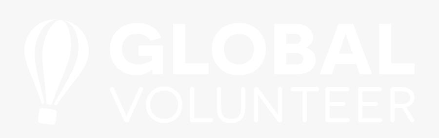 Volunteer Projects - - Global Volunteer Aiesec, Transparent Clipart