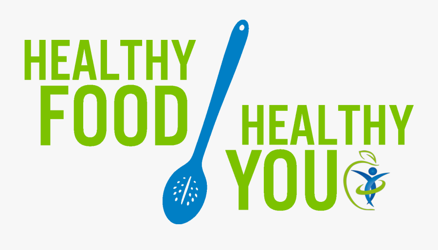 Perfect Food Center Will Provide You An Individualized - Health Food, Transparent Clipart