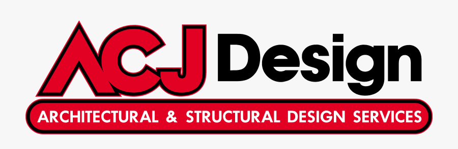 "Acj""s In-house Architectural Services Design Team Are - Design, Transparent Clipart"