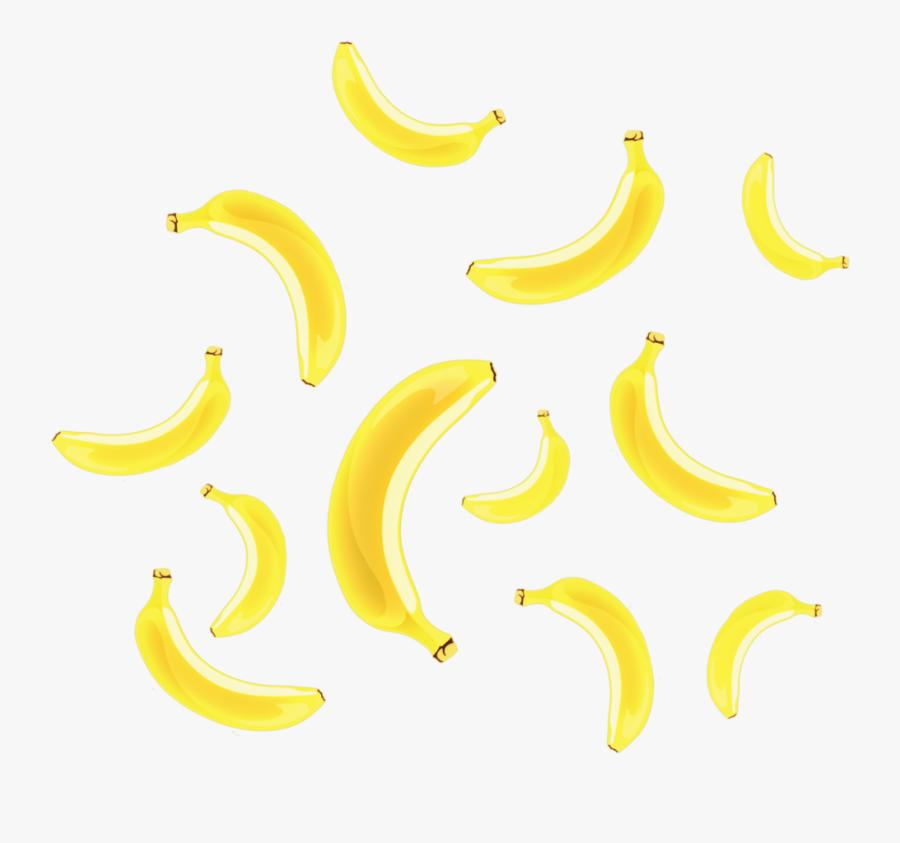Transparent Platano Png - Minions Banana Emoji Png, Transparent Clipart