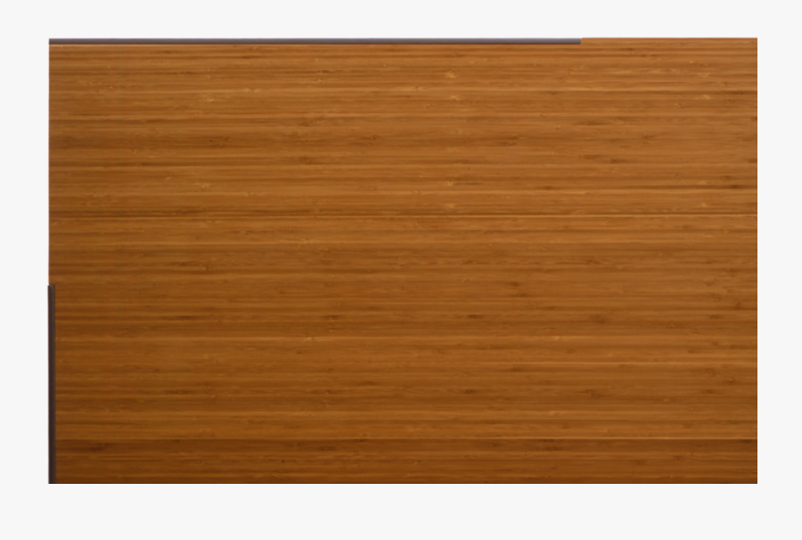 Table Top Png - Wood Flooring Top View, Transparent Clipart