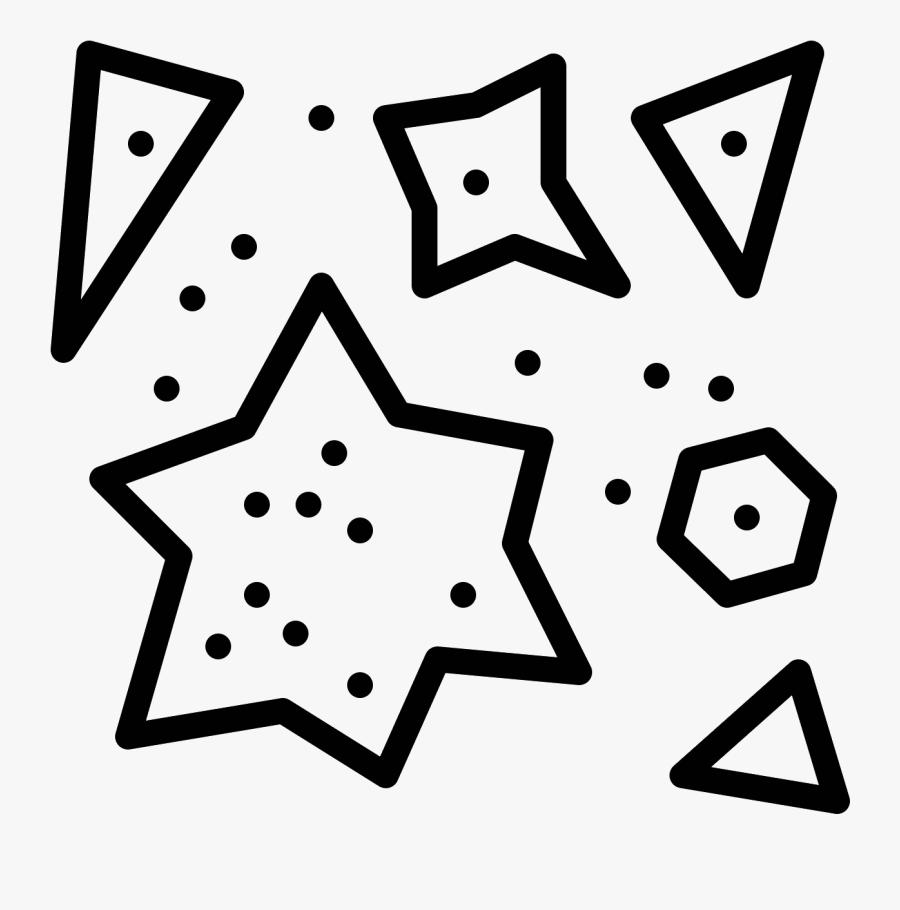 Dust Clipart Dust Particle - Particle Dust Icon, Transparent Clipart