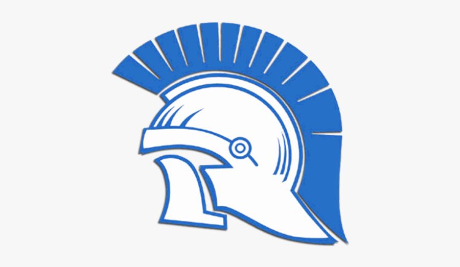 "All Saints Logo""  Class=""img Responsive True Size - All Saints Episcopal School Tyler, Transparent Clipart"