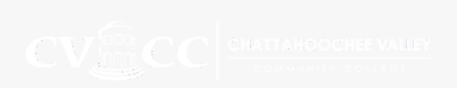 Chattahoochee Valley Community College Logo, Transparent Clipart