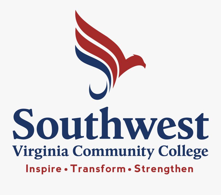 Southwest Logo Color Tall - Graphic Design, Transparent Clipart