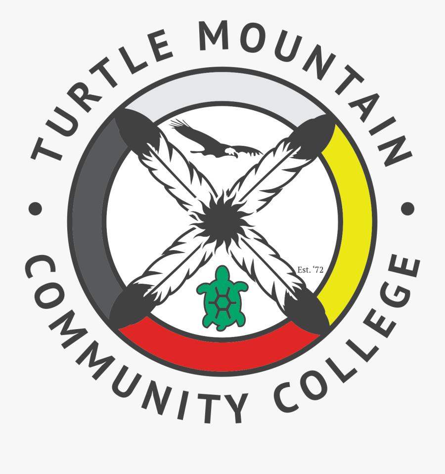 Turtle Mountain Community College, Transparent Clipart