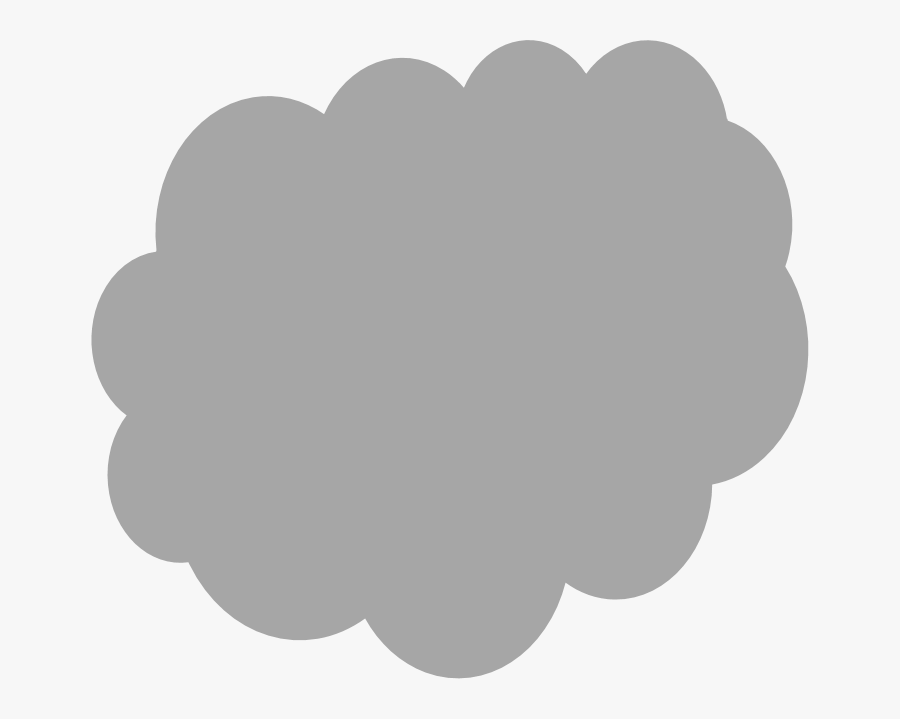 Free Colors Clipart - Grey Clip Art, Transparent Clipart
