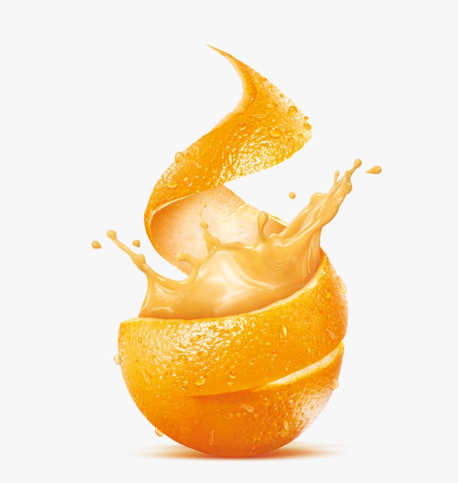Juice Png Clipart, Transparent Clipart
