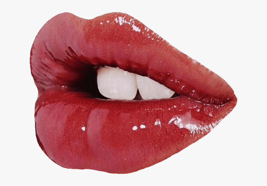 Glossy Lips Glossy Lips Png Free Transparent Clipart Clipartkey Lipstick lip liner cosmetics lip gloss, lips transparent background png clipart. glossy lips glossy lips png free