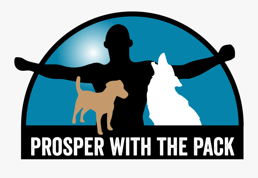 Prosper With The Pack - Margaret Atwood, Transparent Clipart