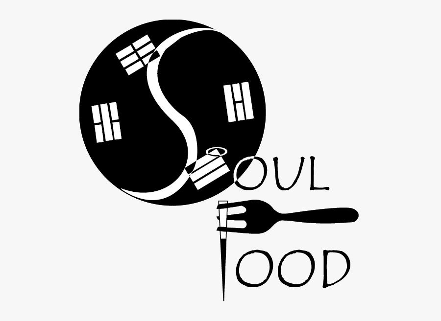 Transparent Lucrative Clipart - Korean Restaurant Logo Ideas, Transparent Clipart