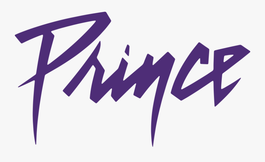 Purple Rain Logo Transparent, Transparent Clipart