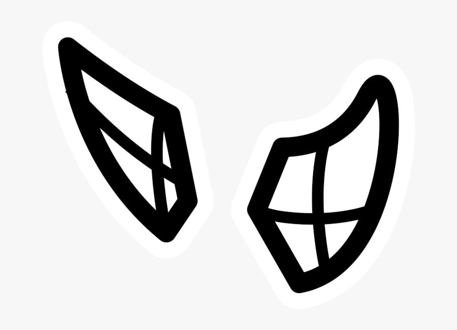 Angle,text,symbol, Transparent Clipart
