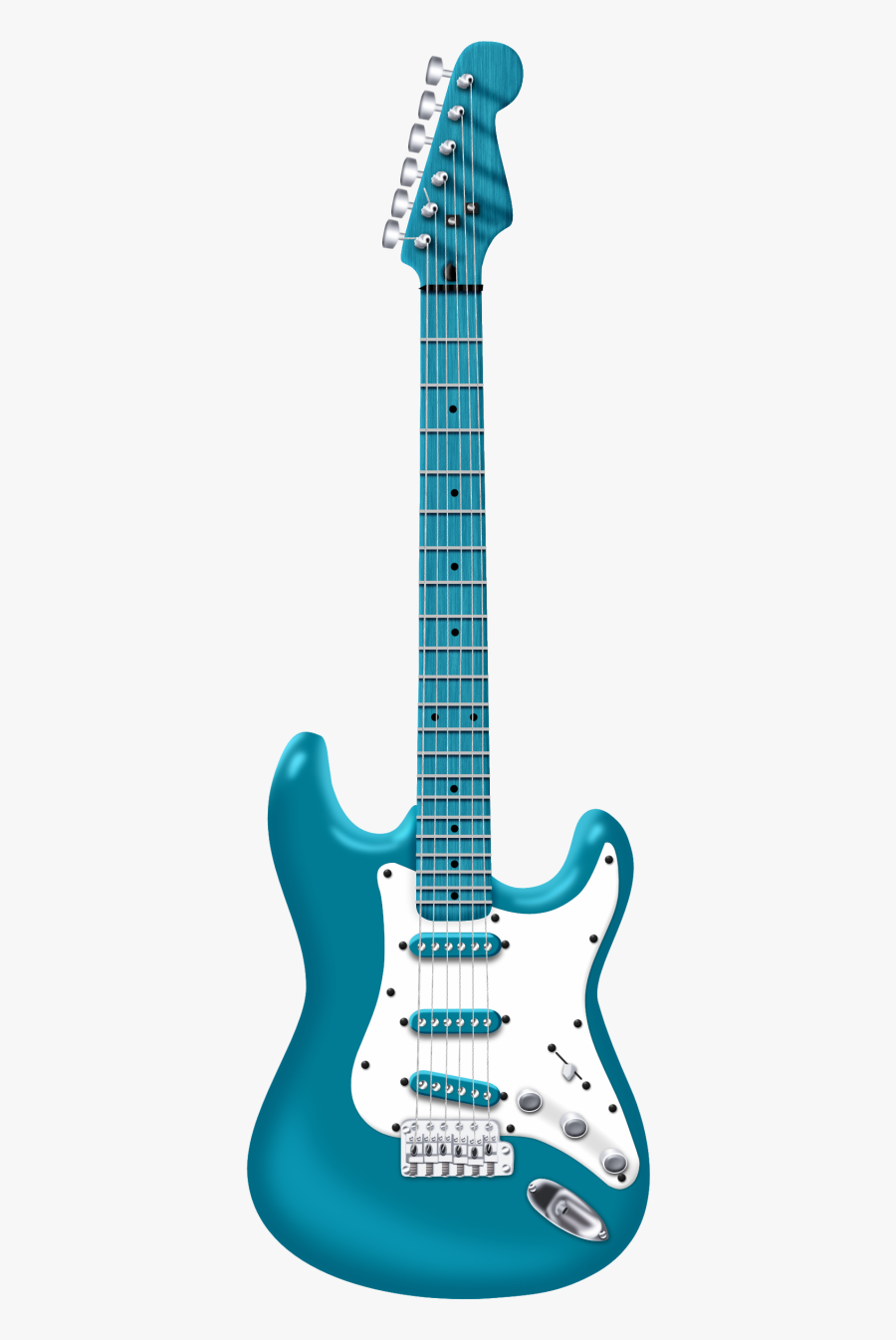 stratocaster guitar clipart | joe wings free clip art clasp allows for dec