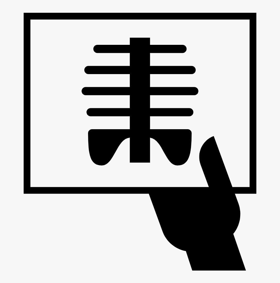 Radiology Png , Transparent Cartoons - Radiography Clipart, Transparent Clipart