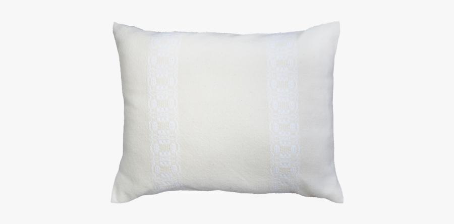 Pillow Top View Png, Transparent Clipart