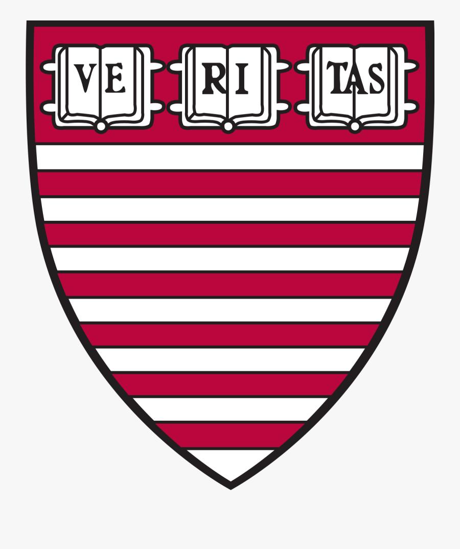 Harvard Kennedy School Logo, Transparent Clipart