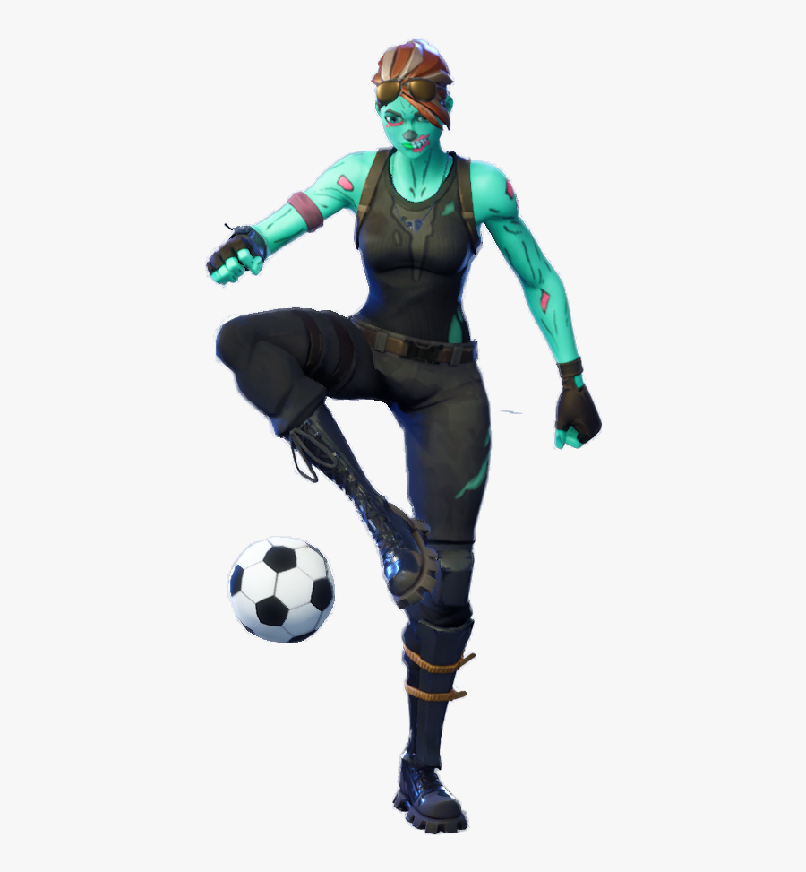 Transparent Shuriken Clipart Soccer Skin Png Fortnite Free Transparent Clipart Clipartkey