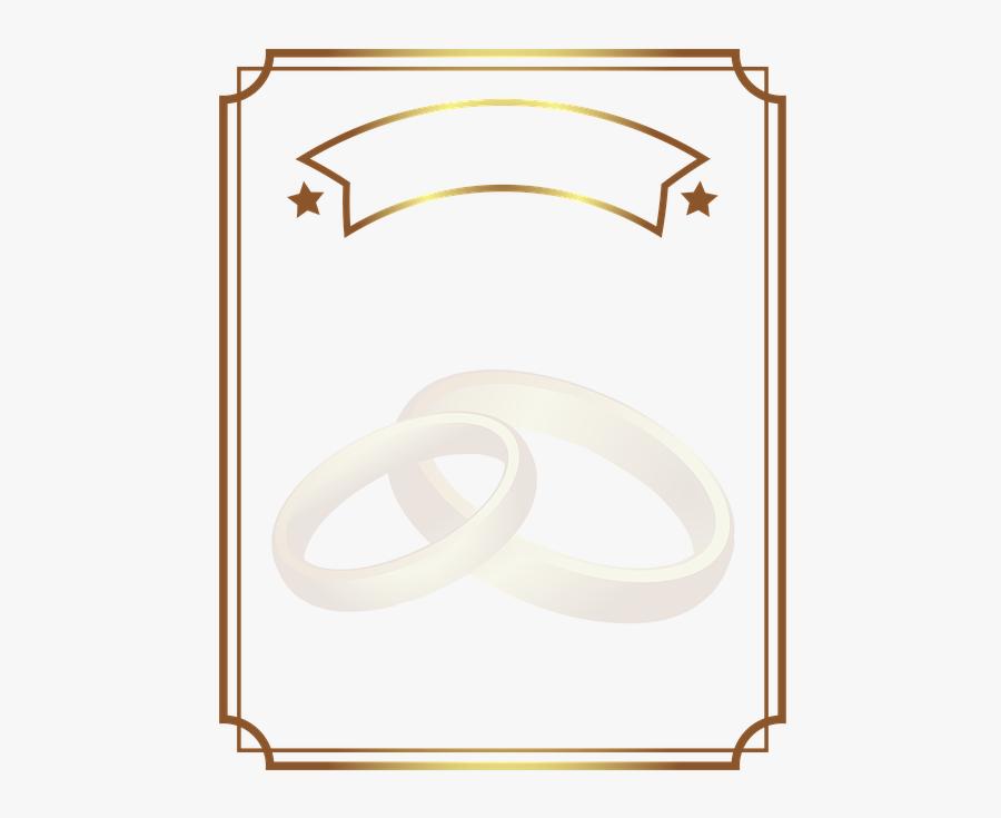 Diploma, Gold, Wedding Rings, Heart, Style, Creativity - Little Mermaid Tea Set, Transparent Clipart