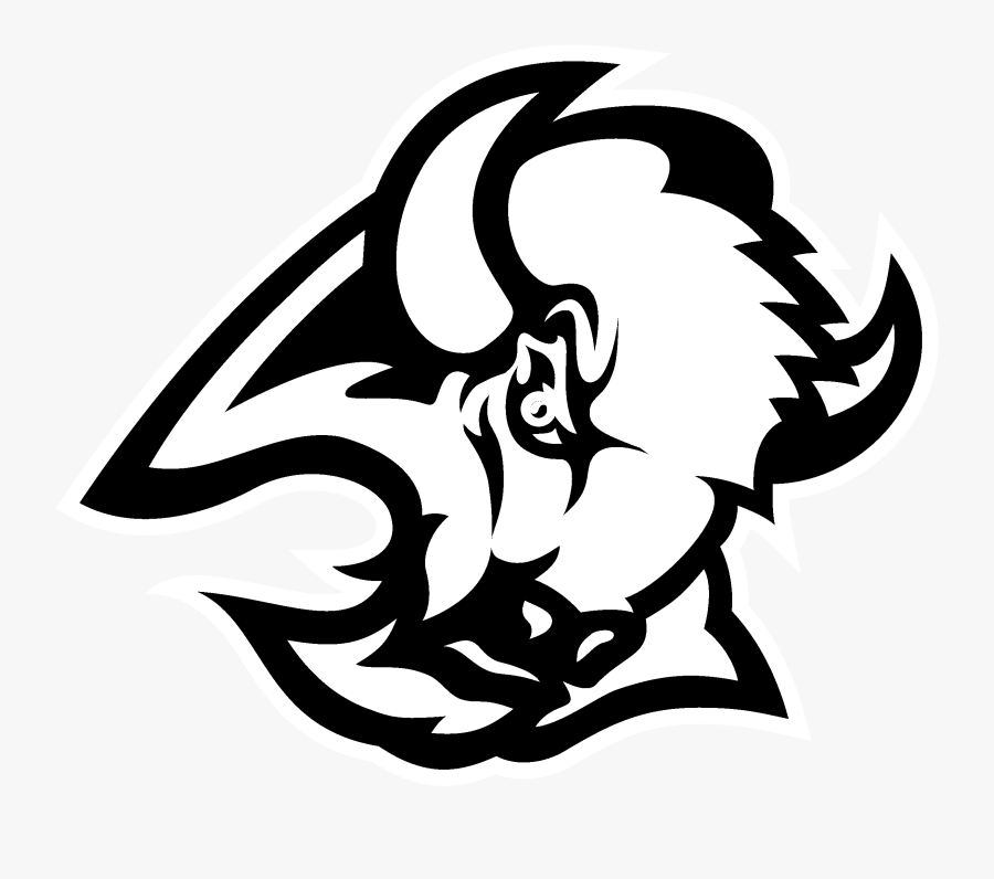 Sabres Logo Png - Tempe High School Logo, Transparent Clipart