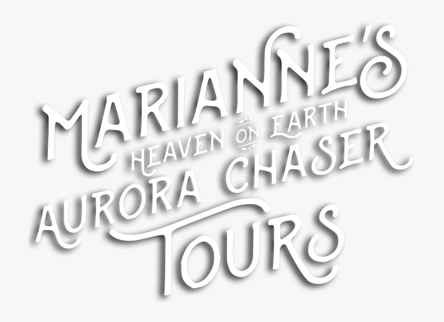 Marianes Heaven On Earth, Hd Png Download - Marianes Heaven On Earth, Transparent Clipart