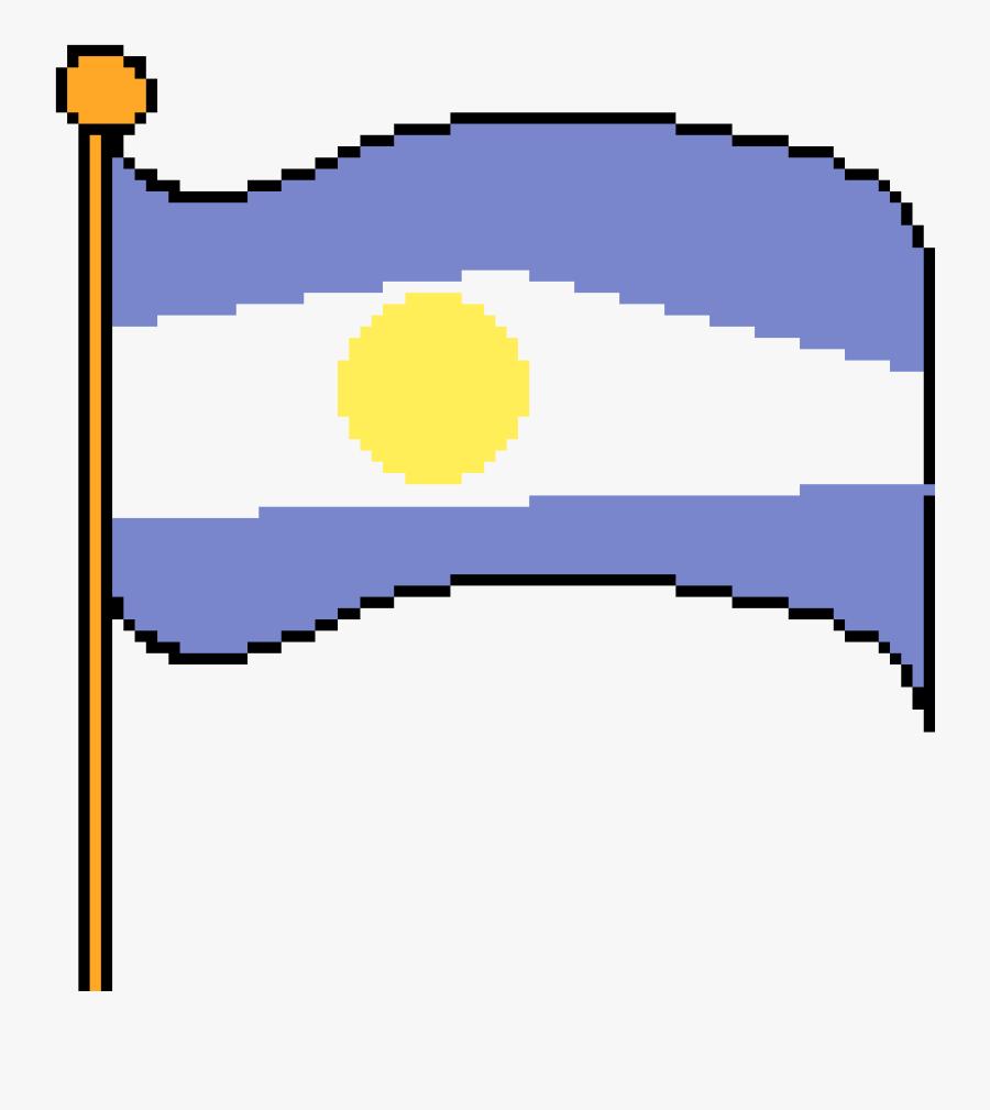 Flag Clipart , Png Download - Pride Flag Transparent Background, Transparent Clipart