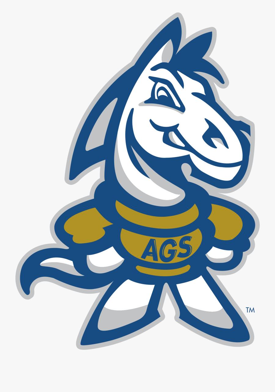 Uc Davis Aggies Logo Png Transparent - Uc Davis Aggies, Transparent Clipart