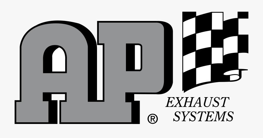 Clip Art Actimel Logo Clipart - Ap Exhaust, Transparent Clipart