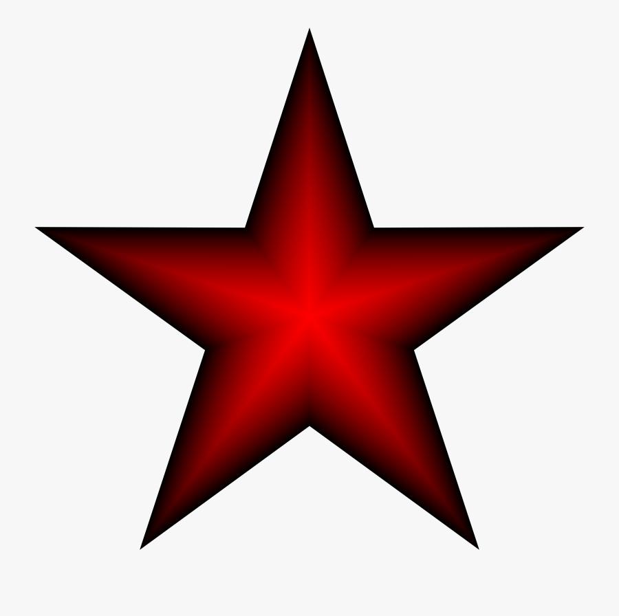 Outlaw Star Bing Images Star Frame Clip Art Microsoft - Transparent Heineken Logo Png, Transparent Clipart