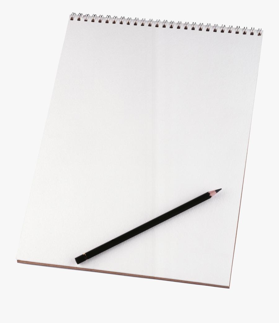 قلم رصاص ورقة و قلم, Transparent Clipart
