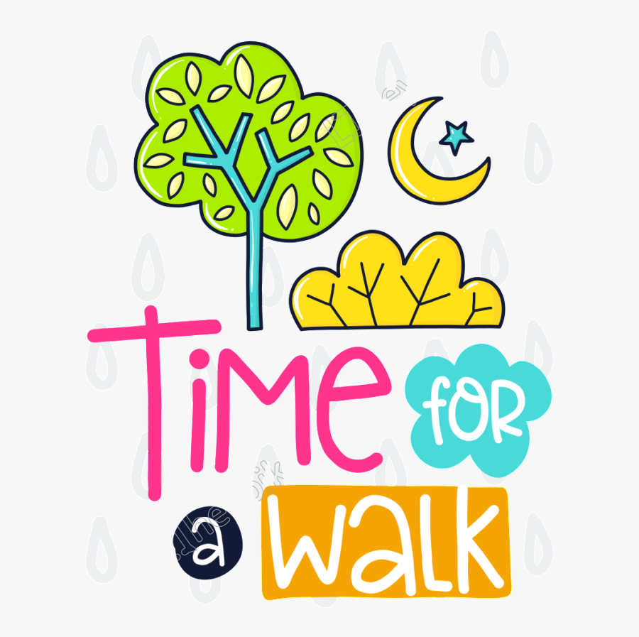 walk vector spring free transparent clipart clipartkey walk vector spring free transparent