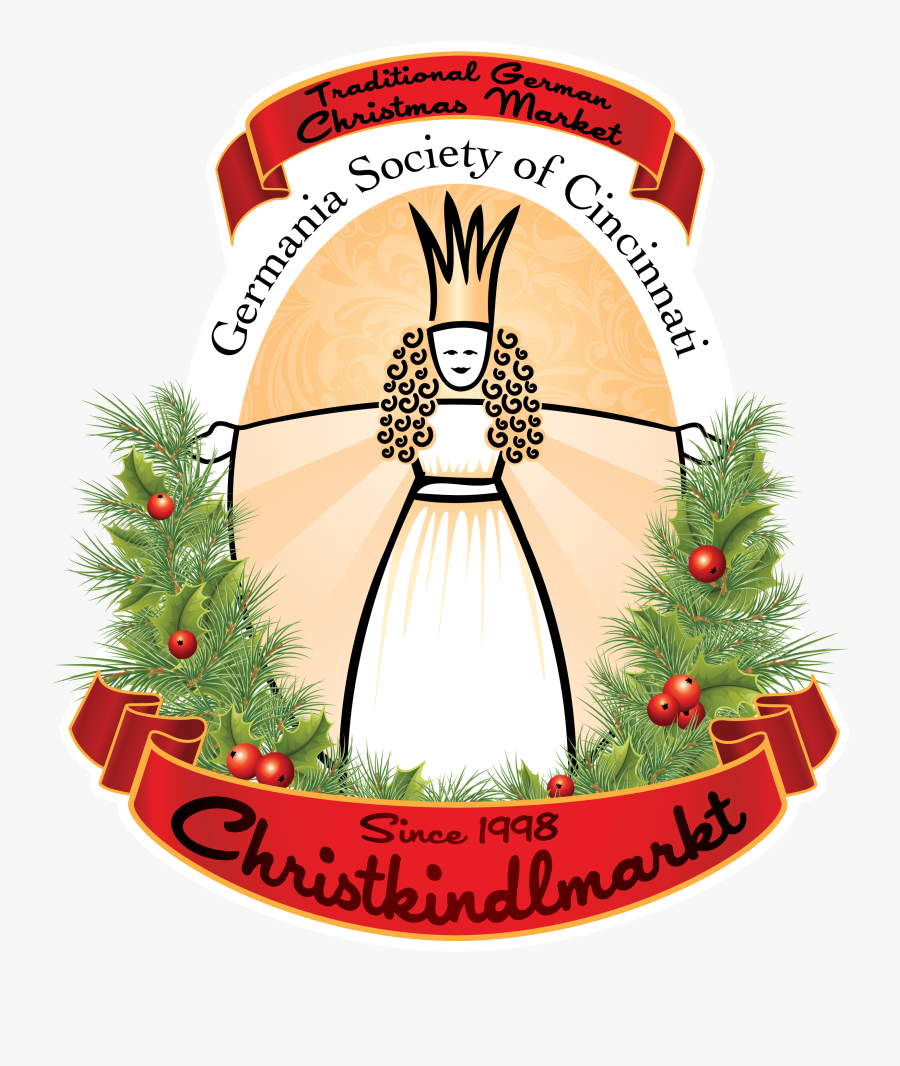 Yükle Press Release - Christmas Tree, Transparent Clipart